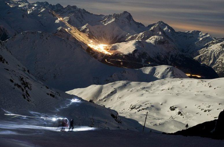 Quelle est la piste de ski la plus longue de France et du monde ?