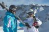 Comment bien choisir ses skis ?