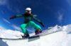 Comment bien choisir son snowboard ?
