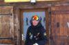 Les métiers de la montagne : A la rencontre d'un pisteur-secouriste
