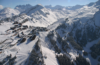 Avoriaz - Le Guide de la station