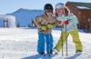 Le ski et les enfants, mode d'emploi