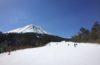 Le TOP 10 des plus beaux domaines skiables du monde