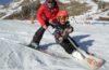 A partir de quel âge peut-on mettre ses enfants au ski ?