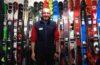 3 questions à : un « skiman »
