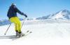 Gagnez du temps : louez vos skis en ligne !