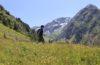 Vacances en montagne l'été : toutes les activités sportives!