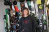 Skiman ou le souci du détail - ITW de Julie Dugand d'Intersport Free Sport à La Clusaz
