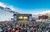 Un bouquet d'événements pour le printemps du ski !