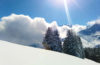 Ski de printemps : les bons plans de Saint-Gervais Mont Blanc