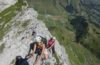 Les hauts lieux de la grimpe & le top 5 des via ferrata