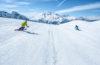 Top 10 des plus beaux domaines skiables de France