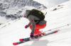 Chaussures de ski : quelles sont les tendances ?