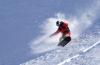 Quelles sont les tendances ski & snowboard 2018/2019?