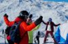 Vacances au ski: Les commandements de bonne conduite de Marie Martinod
