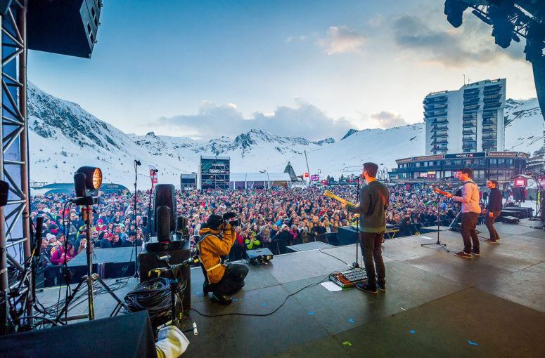 Guide pratique du printemps du ski: événements & bons plans