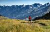 L'été en montagne, va y'avoir du sport ! Tendances et activités