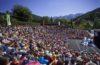 Playlist estivale et festive des cimes : l'agenda des stations