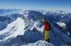 Rencontre avec Paul Bonhomme : montagnard global !