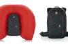 Sécurité : sac airbag, l'accessoire qui ne manque pas d'air !