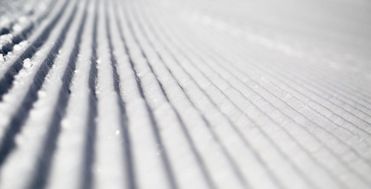 Domaine skiable©CourchevelTourisme