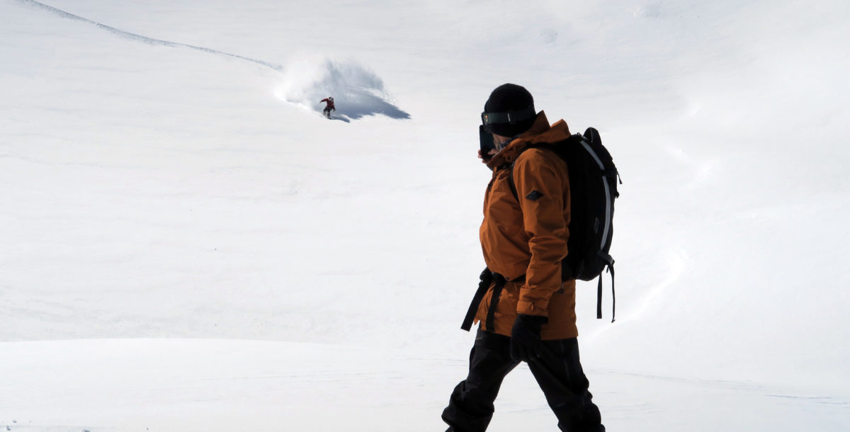 Snowboard : les tendances 2019 - 2020 en exclusivité
