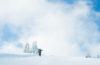 Écoresponsabilité: les stations de ski labellisées Flocon Vert