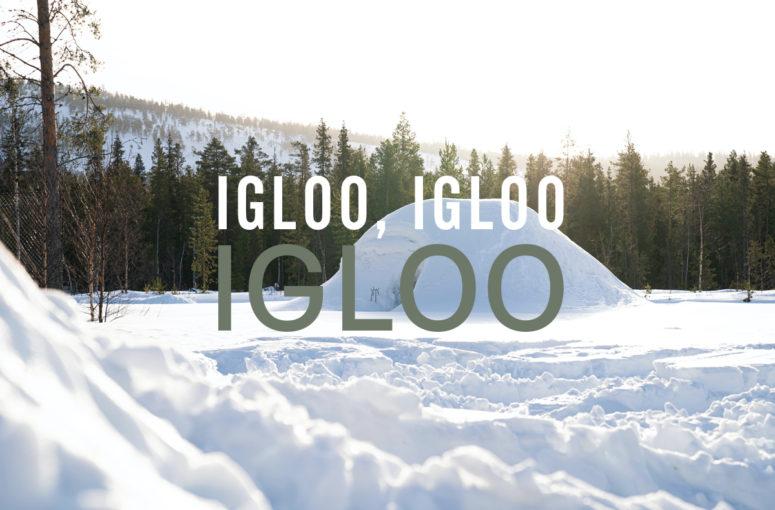 Best of des micro-aventures à vivre en montagne pendant l'hiver 2020/2021